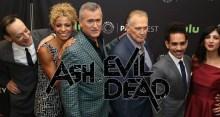 ash-vs-evil-dead-season-2-banner