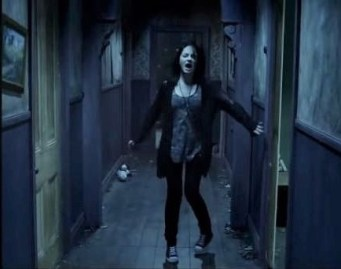 the-dead-room-pic-2
