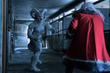 a-christmas-horror-story-pic-9