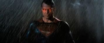 batman-vs-superman-pic-8a