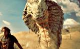 gods-of-egypt-pic-7b