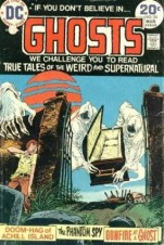 dc-ghosts-comics-a