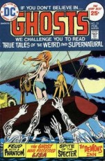 dc-ghosts-comics-b