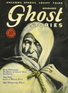 ghost-stories-pic-6