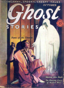 ghost-stories-pic-8