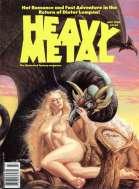 heavymetalvolume133