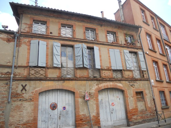 Toulouse (11)