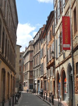 Toulouse (15)