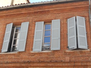 Toulouse (22)