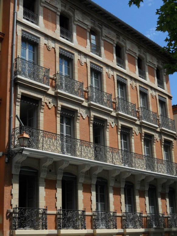 Toulouse (34)