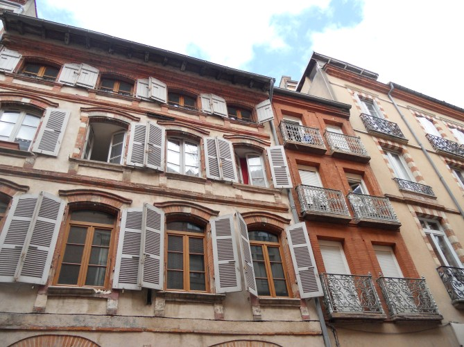 Toulouse (4)