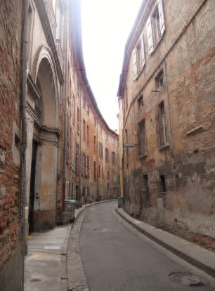 Toulouse (41)