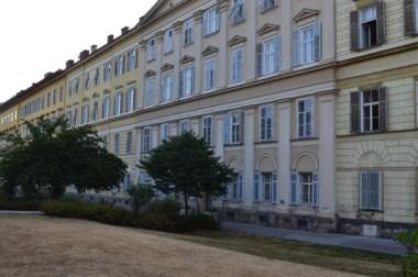 Graz (1)
