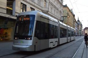 Graz (35)