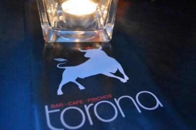 Torona (1)