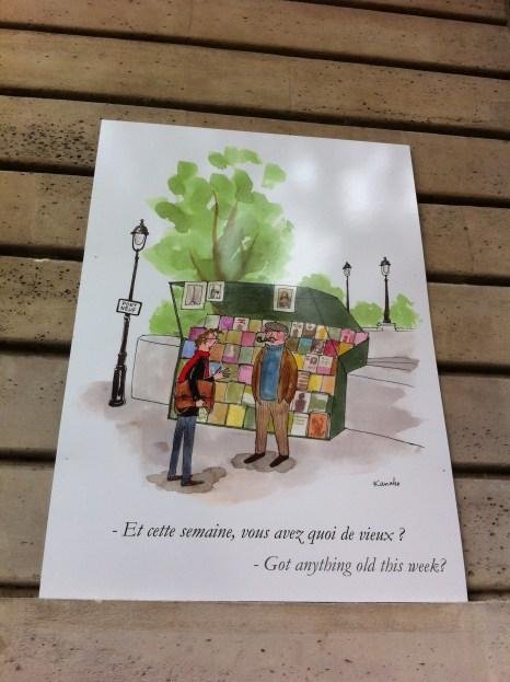 Expo Les Parisiens (15)