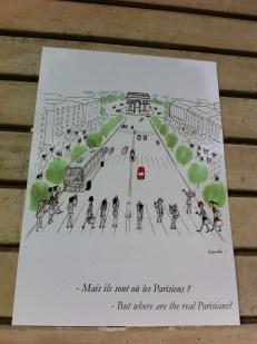 Expo Les Parisiens (23)