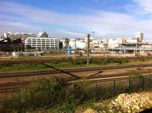 Jardin d'Eole (4)