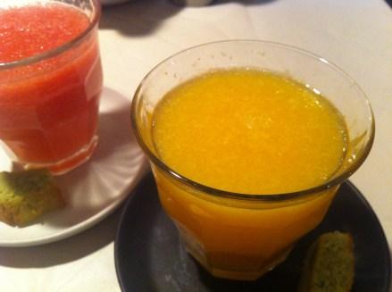 Café Marlette (5)