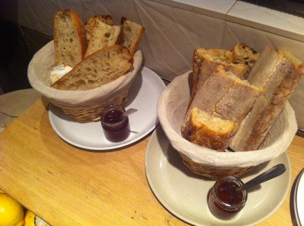 Café Marlette (6)