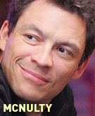 TheWire_McNulty