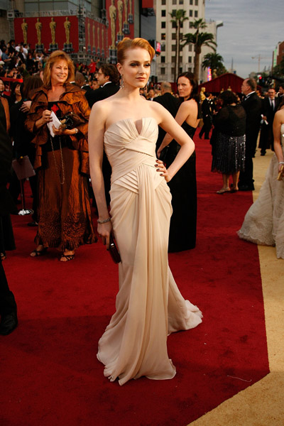 oscars_evan rachel wood