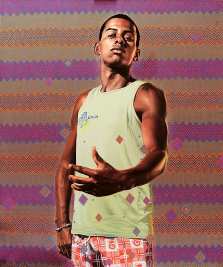 kehinde-wiley-brazil-preview