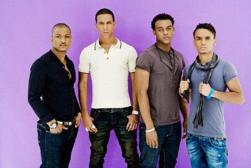 JLS--Dean-Freeman-Press-Shot-2_medium