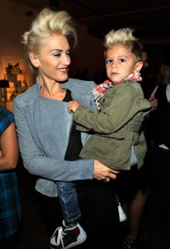 gwen n kingston fno