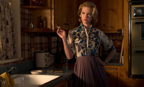 Mad_Men_January_Jones_Betty_Draper