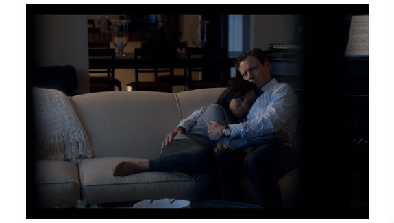 scandal olivia and fitz relationship trust