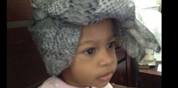baby-girl-headwrap-31313-575hc