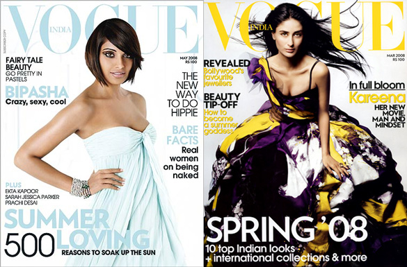 vogueindiacovers