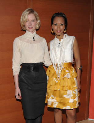 gretchen mol kerry washington