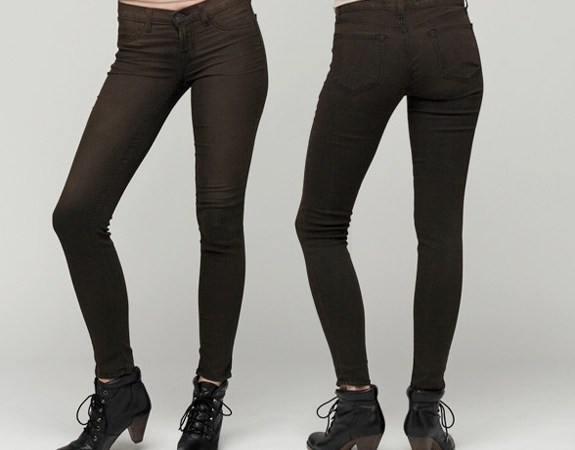 needjeggings