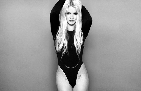alg_out-mag_britney-spears