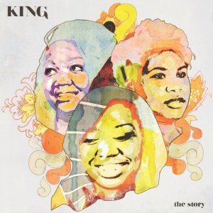 king-epcover