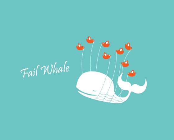 Twitter_Fail_Whale_Wallpaper_by_dndesakudeviant_560