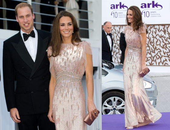 Kate Middleton prince william_tux gown_2011