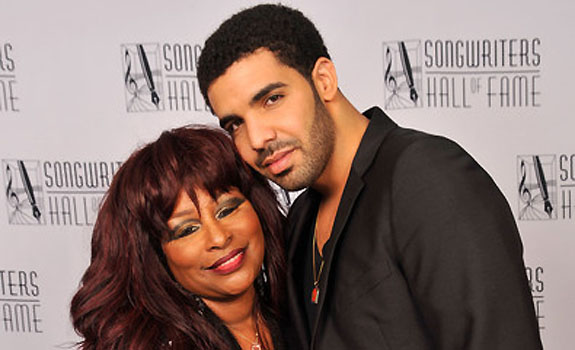Drake-Chaka-Khan-Songwriters-01