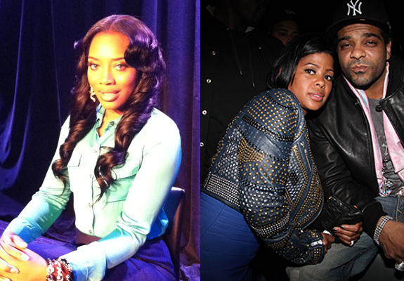 Yandy Love And Hip Hop Instagram