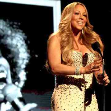 2336319-mariah-carey-bet-awards-2012-617-409