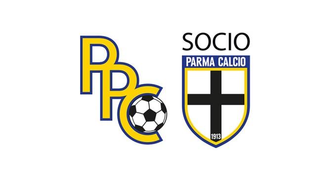 WikiParma: Parma Partecipazioni Calcistiche