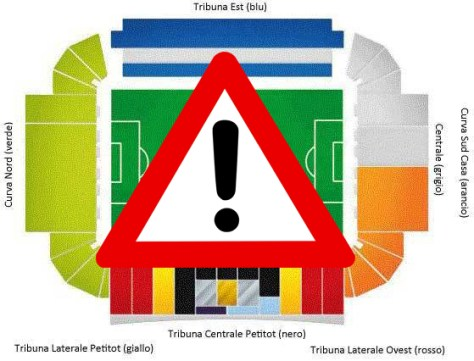 stadio-ennio-tardini-seating-plan-parma-2-2_caution.jpg