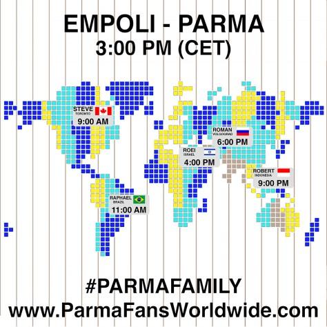 empoli_parma_timezone1200x
