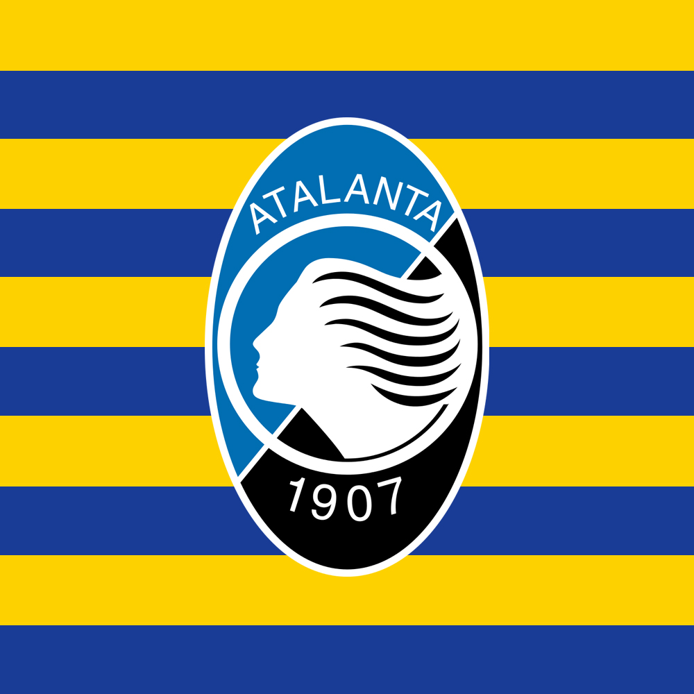 Parma vs Atalanta tickets