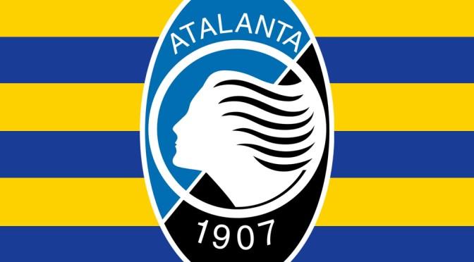 Parma vs Atalanta tickets