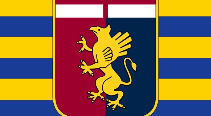Parma – Genoa 门票