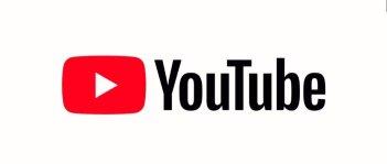 youtube-logo-nuovo-banner.jpg