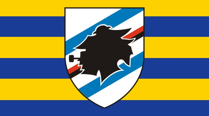 Parma vs Sampdoria tickets